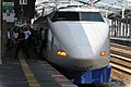 Shinkansen 100 (8086215977).jpg