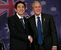 Shinzo Abe Sept. 8, 2007 full.jpg