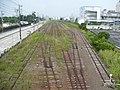 Shiomicho freight station.jpg