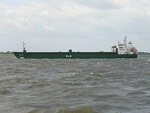 Ship Emsrunner (2).jpg