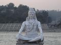 Shiva-Rishikesh.png
