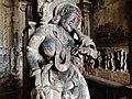 Shiva temple, Narayanapur, Bidar 194.jpg