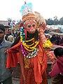Shivaratri @ Pashupatinath 01.jpg