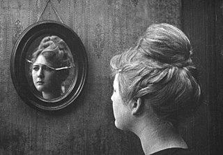 <i>Shoes</i> (1916 film) 1916 film by Lois Weber
