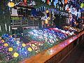 Shop of lights in the Christmas market of Strasbourg 2.jpg