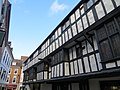 Shrewsbury (24344494489).jpg