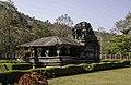 Shri Mahadev Temple, Tambdi Surla, Goa.jpg
