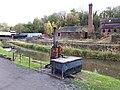Shropshire Canal Madeley Wood Works.jpg