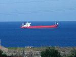 Shuttle tanker Rita Knutsen IMO 8500537 (16142871017).jpg