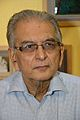 Shyamal Kumar Sen - Kolkata 2015-06-22 3016.JPG