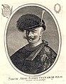 Siach Abas Sophy sultan de Perse.jpg