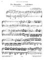 Sibelius - The Oceanides, Op.73 (trans. Gärtner - piano).png