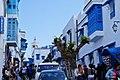 Sidi Bou Said 06.jpg