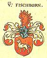 Siebmacher106-Fischborn.jpg