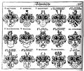 Siebmacher 1701-1705 A115.jpg