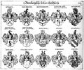 Siebmacher 1701-1705 B159.jpg