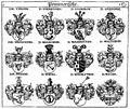 Siebmacher 1701-1705 E169.jpg