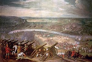 Siege of Vienna 1529 by Pieter Snayers.jpeg