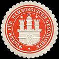 Siegelmarke Museum für Hamburgische Geschichte W0226744.jpg