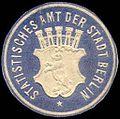 Siegelmarke Statistisches Amt der Stadt Berlin W0235696.jpg