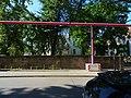 Siegfried Rädel Straße Pirna (41846969445).jpg