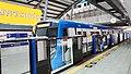 Siemens EMU-BLE No-40.jpg