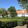 Siemensstadt - Siemensstadt (18493646974).jpg