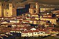 Sigüenza - panoramio (13).jpg