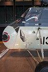Sikorsky S-58 (3) (44204721360).jpg