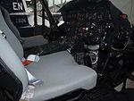 Sikorsky S-58 Gatow 2.JPG