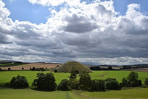 Silbury Hill in the landscape.jpg