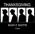 Silkhat silette(シルクハット シルエット)は日本のロックバンド。略称は「シルク」。T-tunes所属。 2013-07-13 02-18.jpg