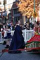 Silver Spring Thanksgiving Parade 2010 (5211691277).jpg