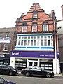 Silver Street, Lincoln Terracotta shop facade.jpg
