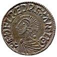 Silver penny of Aethelred II (YORYM 2000 632) obverse.jpg