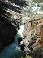 Similkameen Falls.jpg