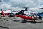 Simrik Air Eurocopter AS-350B-3e Ecureuil Bidini.jpg
