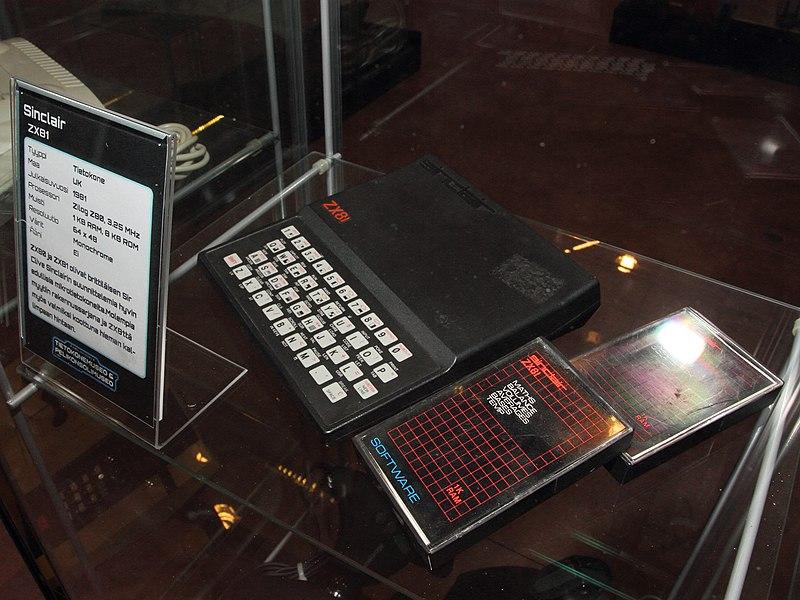 File:Sinclair ZX81 Tietokonemuseo.JPG