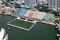 Singapore (SG), The Float @ Marina Bay and Bay Grandstand -- 2019 -- 4713.jpg