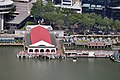 Singapore - panoramio (104).jpg