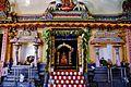 Singapore Tempel Sri Mariammam Innen 6.jpg