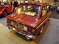 Singer Chamois Mk.2 1968 (15193699243).jpg