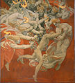Singer Sargent, John - Orestes Pursued by the Furies - 1921.jpg