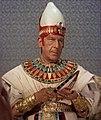 Sir Cedric Hardwicke in The Ten Commandments trailer.jpg