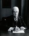 Sir Henry Hallett Dale. Photograph. Wellcome V0026246.jpg