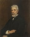 Sir Henry Trueman Wood.jpg