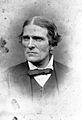 Sir John Burdon Sanderson, 1870. Wellcome L0026908.jpg