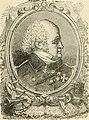 Sir John Franklin.jpg