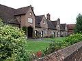 Sir Robert Hitchams Almshouses - geograph.org.uk - 947533.jpg