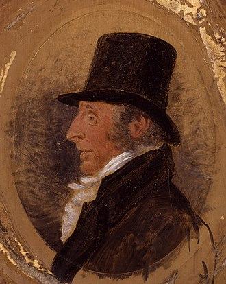 Sir Tatton Sykes, 4th Baronet - Sir Tatton Sykes, 4th Baronet